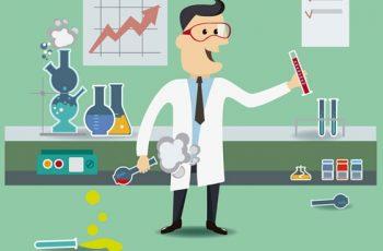 7 motivos que provam que o ozônio é o maior herói do mundo para combater as bactérias,fungos,vírus, e tratar doenças como o câncer