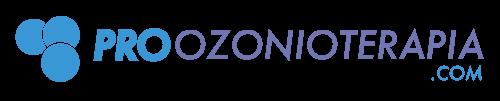 proozonioterapia.com